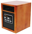 infrared heaters reviews infrared heaters consumer reports dr heater reviews