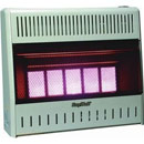 best infrared heater - Kozy World KWN321 30,000-BTU Vent-Free Natural-Gas Infrared Wall Heater - Best Infrared Heaters Reviews