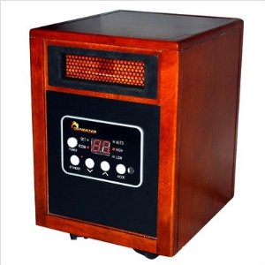 infrared heaters consumer reports dr heater reviews