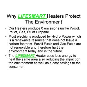 infrared heaters consumer reports Infrared Heaters Reviews
