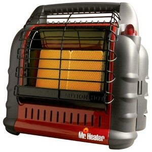 Best Infrared Heaters Reviews And Infrared Heaters Consumer