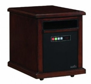 Duraflame-Infrared-Quartz-Heater-Reviews